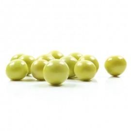 choco-choops geel - 1 kg