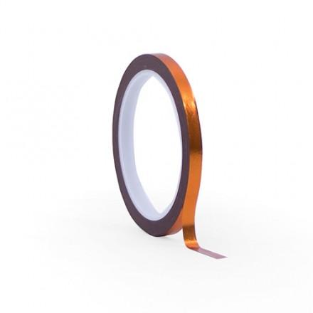tape brons