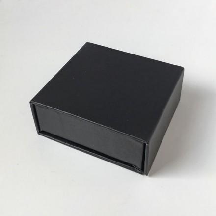 magneetjedoosjes zwart