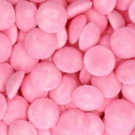 pink bubble - 1,2kg
