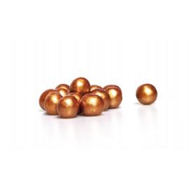 choco-choops brons - 1kg