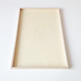 presentatiebord 34x52cm