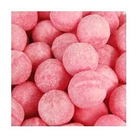 bruisbal roze - 1.4 kg
