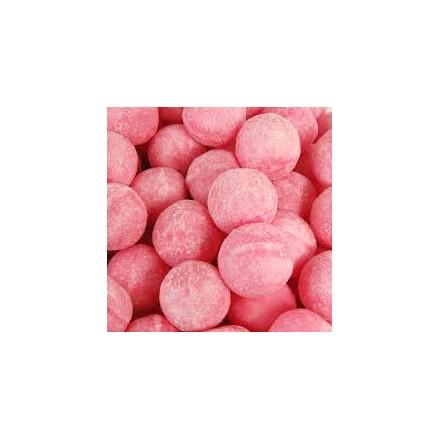 bruisbal roze - 1,4 kg